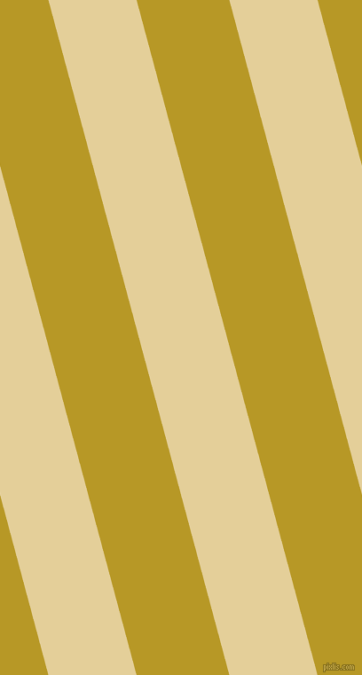 105 degree angle lines stripes, 96 pixel line width, 101 pixel line spacing, Double Colonial White and Sahara angled lines and stripes seamless tileable