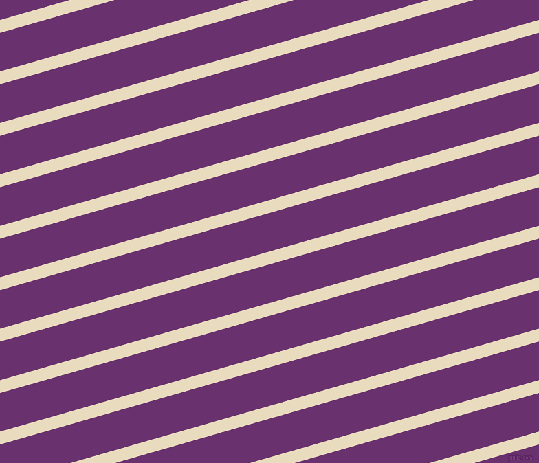 16 degree angle lines stripes, 18 pixel line width, 54 pixel line spacingDouble Pearl Lusta and Seance angled lines and stripes seamless tileable