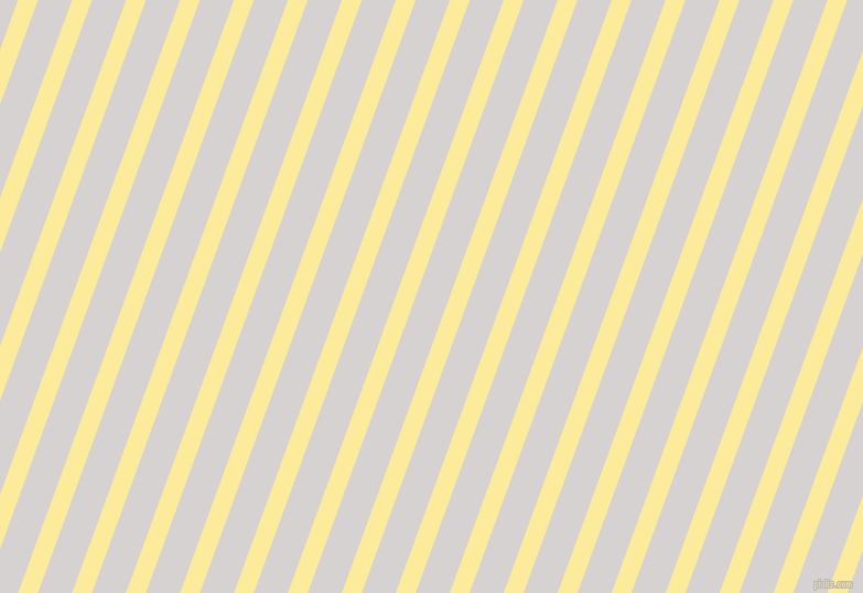 70 degree angle lines stripes, 17 pixel line width, 29 pixel line spacingDrover and Mercury angled lines and stripes seamless tileable