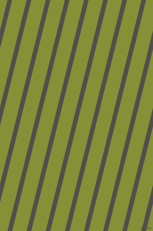 76 degree angle lines stripes, 15 pixel line width, 47 pixel line spacing, Dune and Wasabi angled lines and stripes seamless tileable