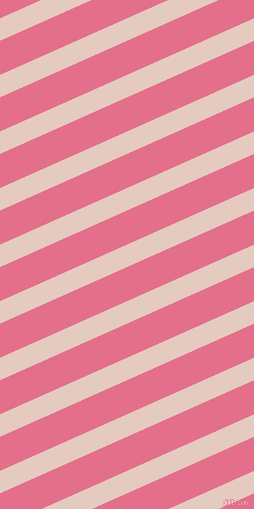 24 degree angle lines stripes, 29 pixel line width, 44 pixel line spacing, Dust Storm and Deep Blush angled lines and stripes seamless tileable