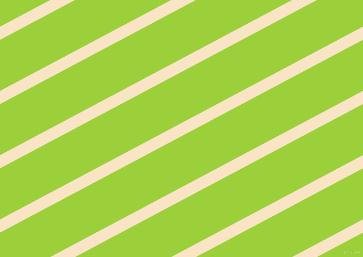 28 degree angle lines stripes, 24 pixel line width, 93 pixel line spacing, Egg Sour and Atlantis angled lines and stripes seamless tileable