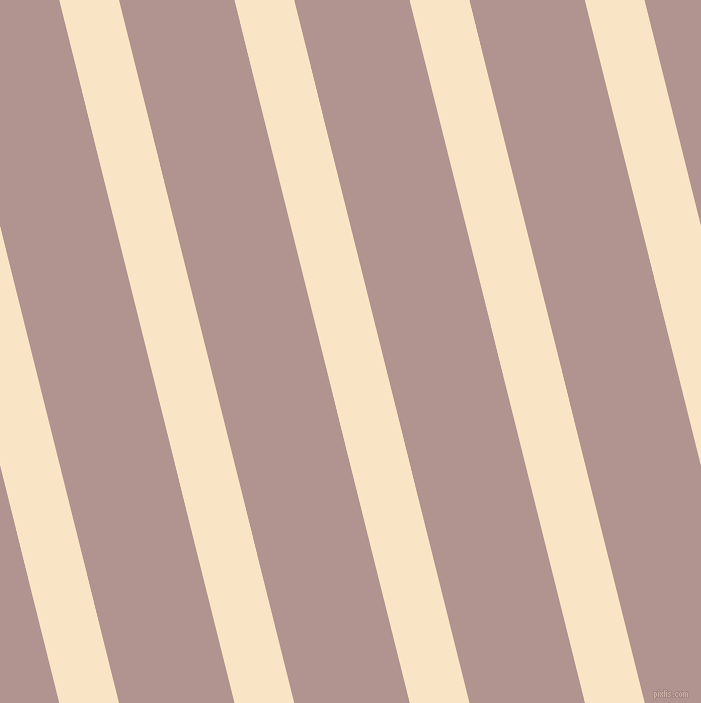 104 degree angle lines stripes, 58 pixel line width, 112 pixel line spacing, Egg Sour and Thatch angled lines and stripes seamless tileable