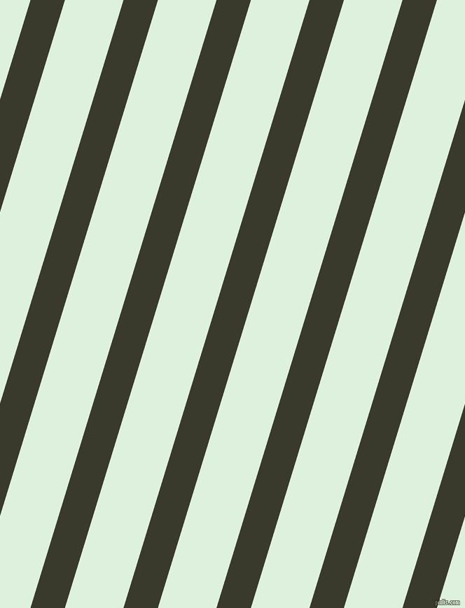 73 degree angle lines stripes, 47 pixel line width, 80 pixel line spacing, El Paso and Tara angled lines and stripes seamless tileable