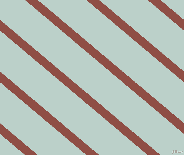 140 degree angle lines stripes, 27 pixel line width, 103 pixel line spacing, El Salva and Jet Stream angled lines and stripes seamless tileable