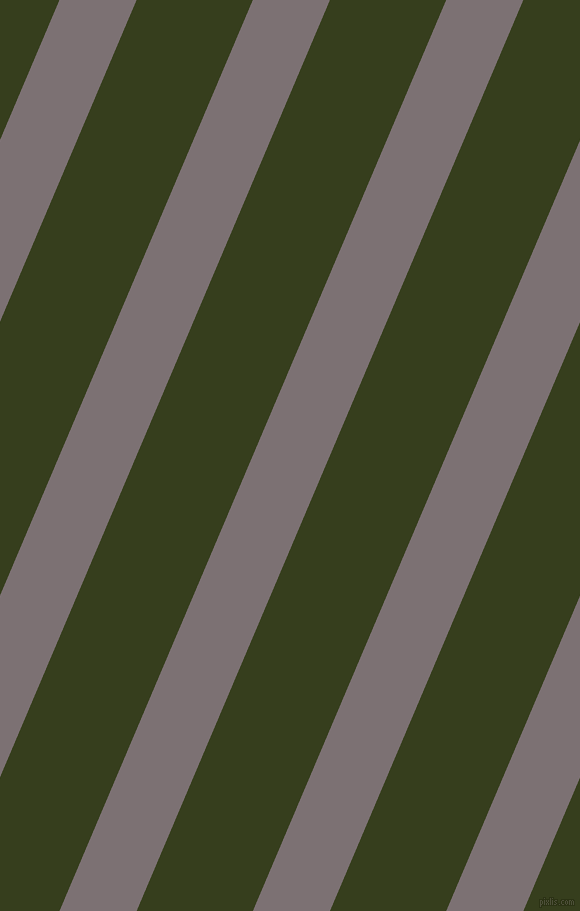 67 degree angle lines stripes, 71 pixel line width, 107 pixel line spacing, Empress and Turtle Green angled lines and stripes seamless tileable
