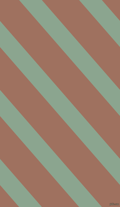 131 degree angle lines stripes, 66 pixel line width, 108 pixel line spacingEnvy and Toast angled lines and stripes seamless tileable