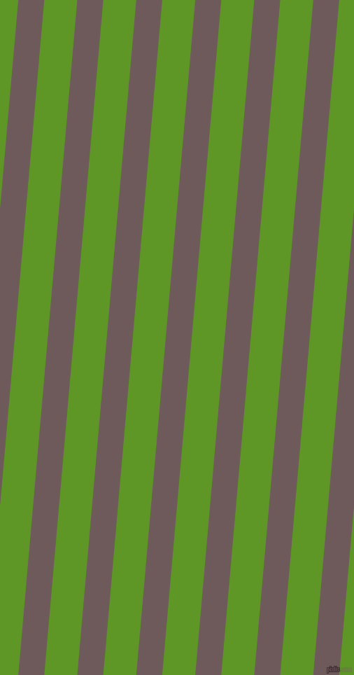 85 degree angle lines stripes, 37 pixel line width, 47 pixel line spacing, Falcon and Limeade angled lines and stripes seamless tileable