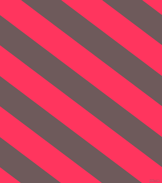 143 degree angle lines stripes, 83 pixel line width, 85 pixel line spacing, Falcon and Radical Red angled lines and stripes seamless tileable