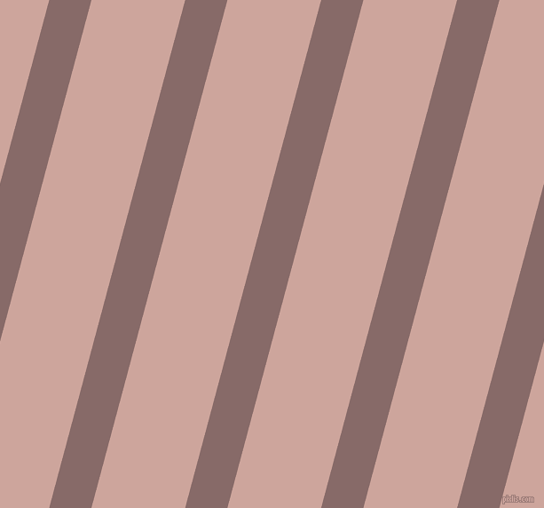 75 degree angle lines stripes, 46 pixel line width, 102 pixel line spacing, Ferra and Eunry angled lines and stripes seamless tileable