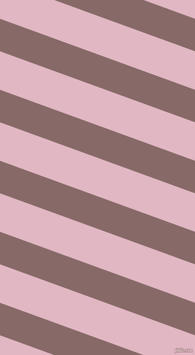 160 degree angle lines stripes, 60 pixel line width, 71 pixel line spacing, Ferra and Melanie angled lines and stripes seamless tileable