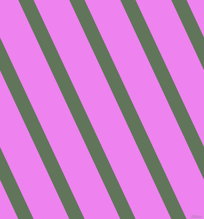 115 degree angle lines stripes, 47 pixel line width, 110 pixel line spacing, Finlandia and Violet angled lines and stripes seamless tileable