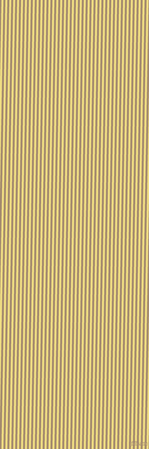 89 degree angle lines stripes, 4 pixel line width, 4 pixel line spacing, Flax and Mongoose angled lines and stripes seamless tileable
