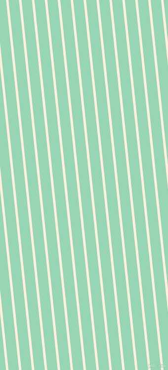 96 degree angle lines stripes, 5 pixel line width, 21 pixel line spacing, Forget Me Not and Vista Blue angled lines and stripes seamless tileable