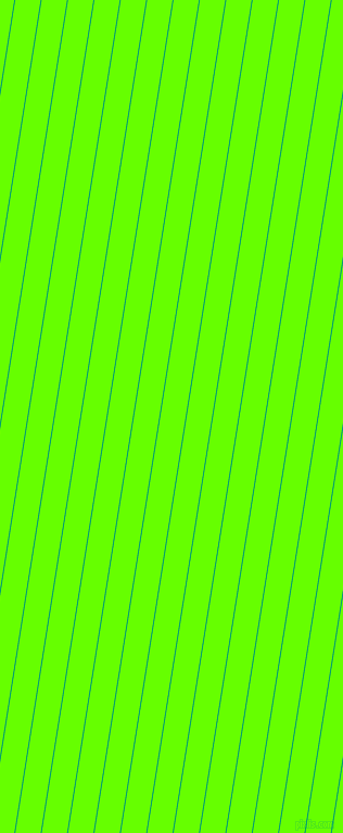 81 degree angle lines stripes, 1 pixel line width, 23 pixel line spacing, Free Speech Aquamarine and Bright Green angled lines and stripes seamless tileable