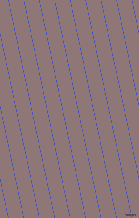 102 degree angle lines stripes, 2 pixel line width, 47 pixel line spacing, Free Speech Blue and Bazaar angled lines and stripes seamless tileable