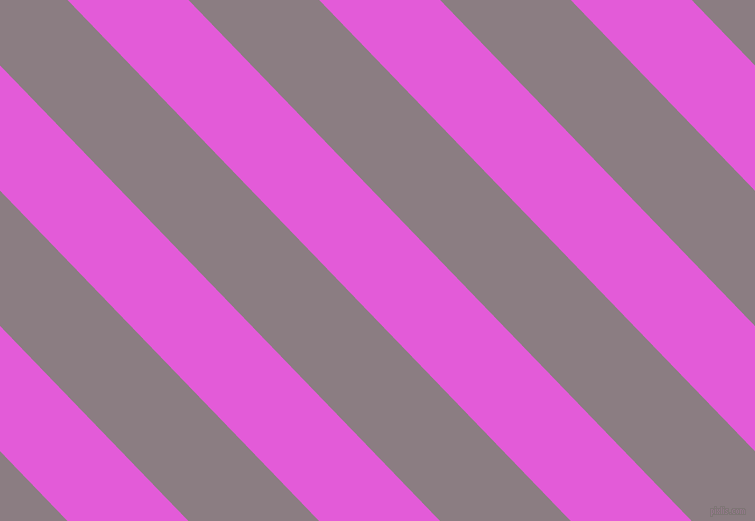 134 degree angle lines stripes, 87 pixel line width, 94 pixel line spacing, Free Speech Magenta and Venus angled lines and stripes seamless tileable