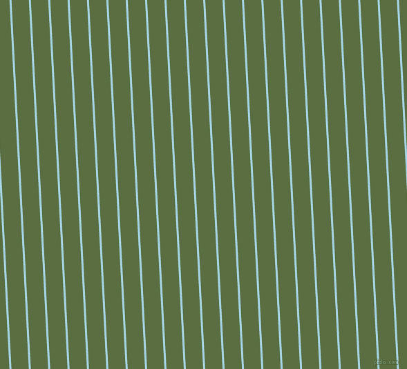 93 degree angle lines stripes, 3 pixel line width, 25 pixel line spacing, French Pass and Chalet Green angled lines and stripes seamless tileable