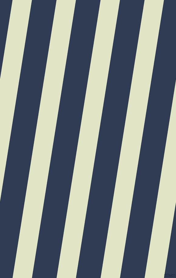 81 degree angle lines stripes, 63 pixel line width, 80 pixel line spacing, Frost and Biscay angled lines and stripes seamless tileable