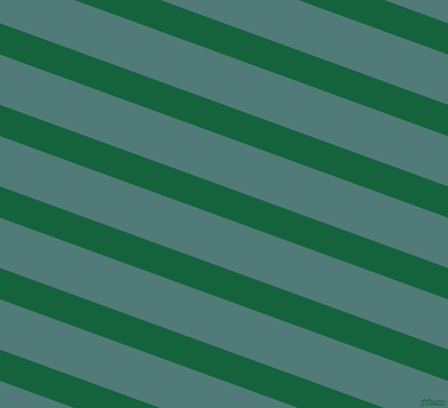160 degree angle lines stripes, 43 pixel line width, 69 pixel line spacing, Fun Green and Breaker Bay angled lines and stripes seamless tileable
