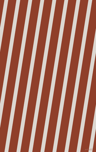 81 degree angle lines stripes, 16 pixel line width, 34 pixel line spacing, Gallery and Fire angled lines and stripes seamless tileable