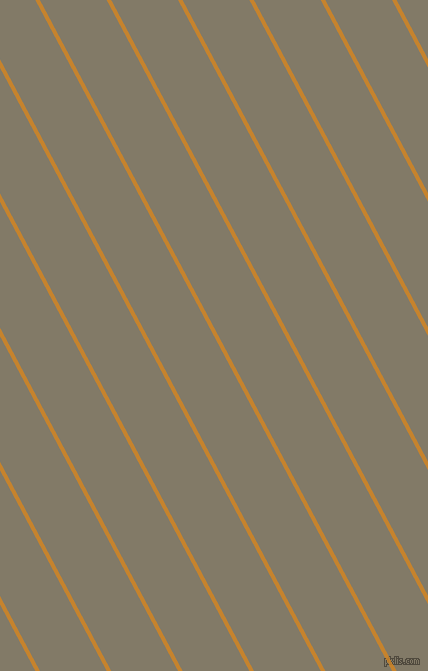 118 degree angle lines stripes, 4 pixel line width, 59 pixel line spacing, Geebung and Arrowtown angled lines and stripes seamless tileable