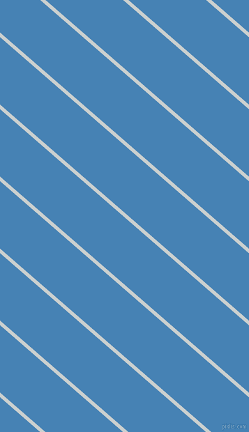 139 degree angle lines stripes, 5 pixel line width, 73 pixel line spacing, Geyser and Steel Blue angled lines and stripes seamless tileable