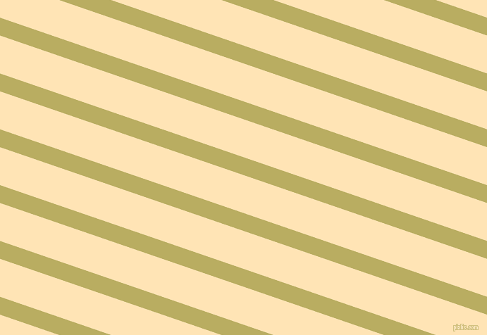 161 degree angle lines stripes, 24 pixel line width, 51 pixel line spacing, Gimblet and Moccasin angled lines and stripes seamless tileable