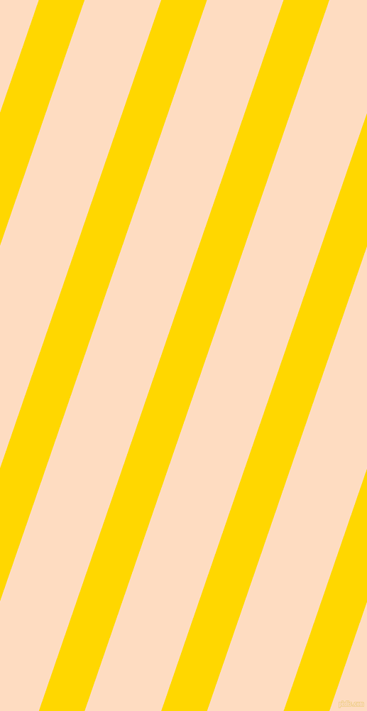 71 degree angle lines stripes, 61 pixel line width, 102 pixel line spacing, Gold and Karry angled lines and stripes seamless tileable