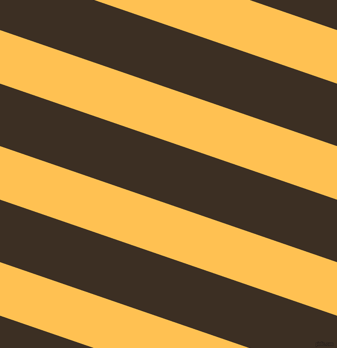 161 degree angle lines stripes, 102 pixel line width, 119 pixel line spacing, Golden Tainoi and Cola angled lines and stripes seamless tileable