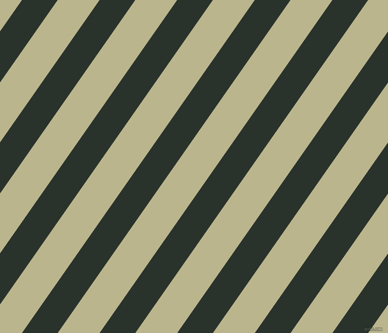 55 degree angle lines stripes, 58 pixel line width, 68 pixel line spacing, Gordons Green and Coriander angled lines and stripes seamless tileable