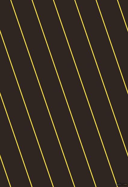 109 degree angle lines stripes, 3 pixel line width, 64 pixel line spacing, Gorse and Wood Bark angled lines and stripes seamless tileable