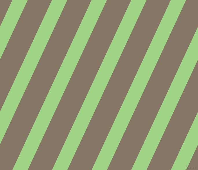 65 degree angle lines stripes, 48 pixel line width, 76 pixel line spacing, Gossip and Sand Dune angled lines and stripes seamless tileable