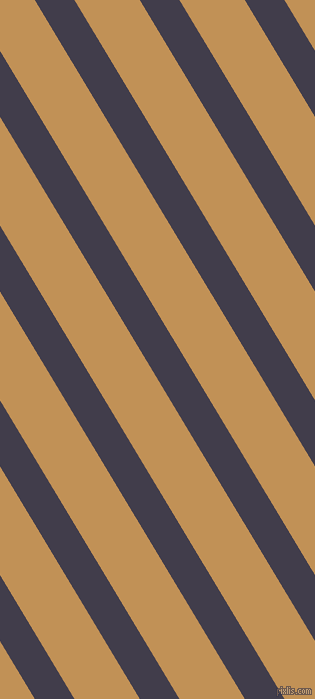 121 degree angle lines stripes, 34 pixel line width, 56 pixel line spacing, Grape and Twine angled lines and stripes seamless tileable
