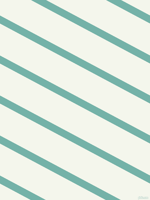 152 degree angle lines stripes, 25 pixel line width, 99 pixel line spacing, Gulf Stream and Twilight Blue angled lines and stripes seamless tileable