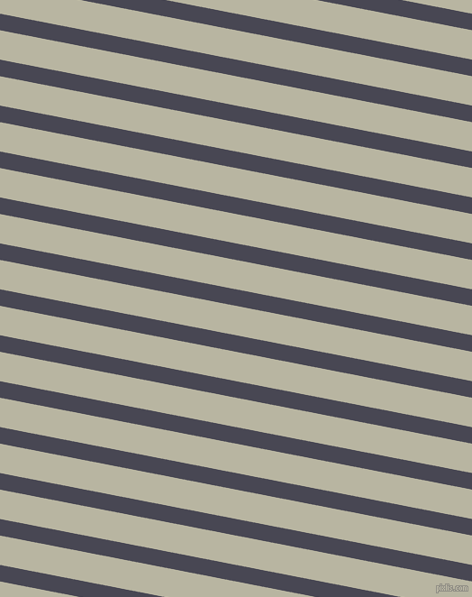 169 degree angle lines stripes, 18 pixel line width, 32 pixel line spacing, Gun Powder and Tana angled lines and stripes seamless tileable