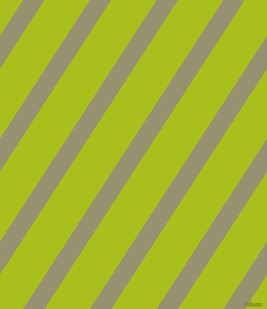 57 degree angle lines stripes, 36 pixel line width, 76 pixel line spacing, Gurkha and Bahia angled lines and stripes seamless tileable