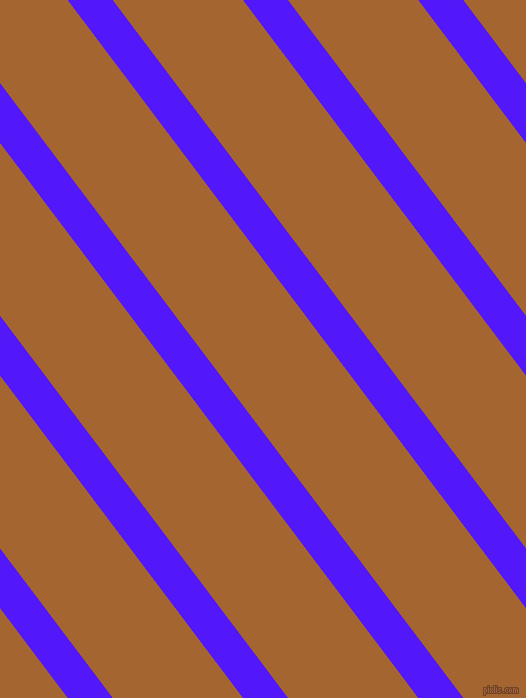 127 degree angle lines stripes, 36 pixel line width, 104 pixel line spacing, Han Purple and Mai Tai angled lines and stripes seamless tileable