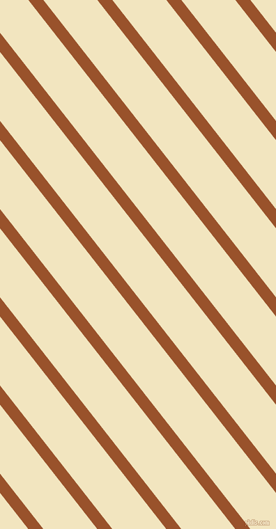 128 degree angle lines stripes, 17 pixel line width, 61 pixel line spacing, Hawaiian Tan and Half Colonial White angled lines and stripes seamless tileable