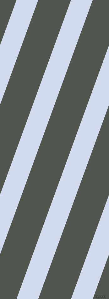 70 degree angle lines stripes, 65 pixel line width, 98 pixel line spacing, Hawkes Blue and Battleship Grey angled lines and stripes seamless tileable
