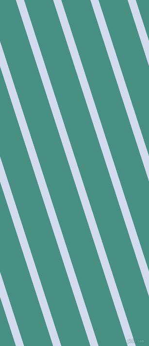 108 degree angle lines stripes, 16 pixel line width, 57 pixel line spacing, Hawkes Blue and Lochinvar angled lines and stripes seamless tileable