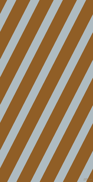 63 degree angle lines stripes, 34 pixel line width, 52 pixel line spacing, Heather and Afghan Tan angled lines and stripes seamless tileable