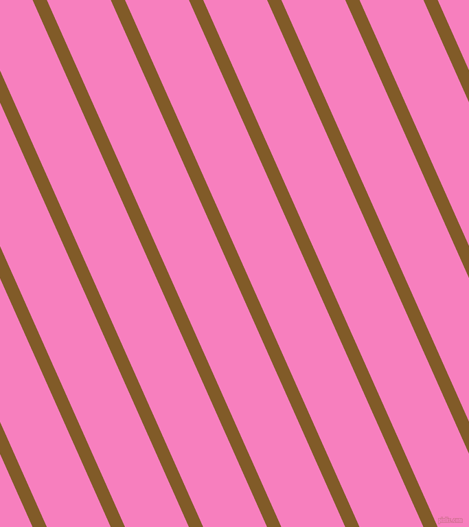 114 degree angle lines stripes, 19 pixel line width, 85 pixel line spacing, Hot Curry and Persian Pink angled lines and stripes seamless tileable