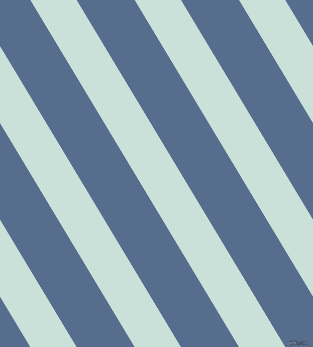 121 degree angle lines stripes, 79 pixel line width, 99 pixel line spacing, Iceberg and Kashmir Blue angled lines and stripes seamless tileable