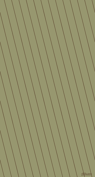 104 degree angle lines stripes, 1 pixel line width, 24 pixel line spacing, Indian Tan and Malachite Green angled lines and stripes seamless tileable