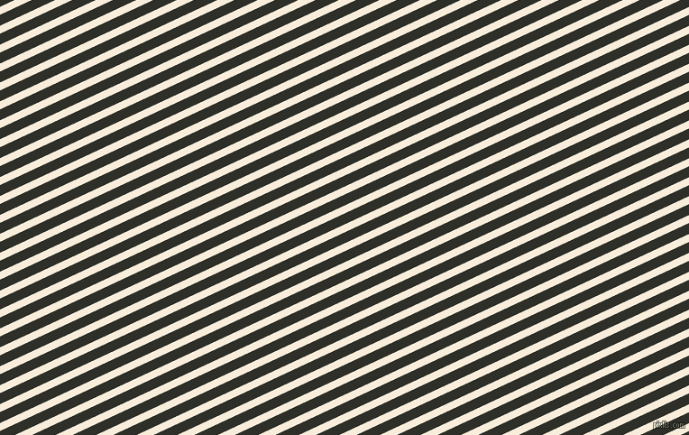 25 degree angle lines stripes, 8 pixel line width, 11 pixel line spacing, Island Spice and Eternity angled lines and stripes seamless tileable