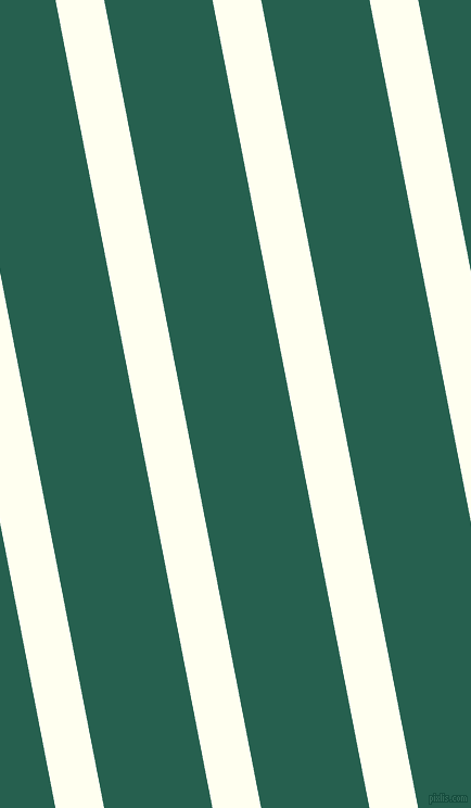 101 degree angle lines stripes, 44 pixel line width, 98 pixel line spacing, Ivory and Evening Sea angled lines and stripes seamless tileable