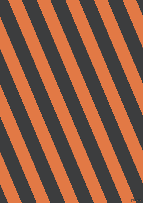 113 degree angle lines stripes, 42 pixel line width, 46 pixel line spacing, Jaffa and Baltic Sea angled lines and stripes seamless tileable
