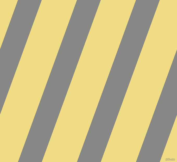 70 degree angle lines stripes, 86 pixel line width, 127 pixel line spacing, Jumbo and Buff angled lines and stripes seamless tileable