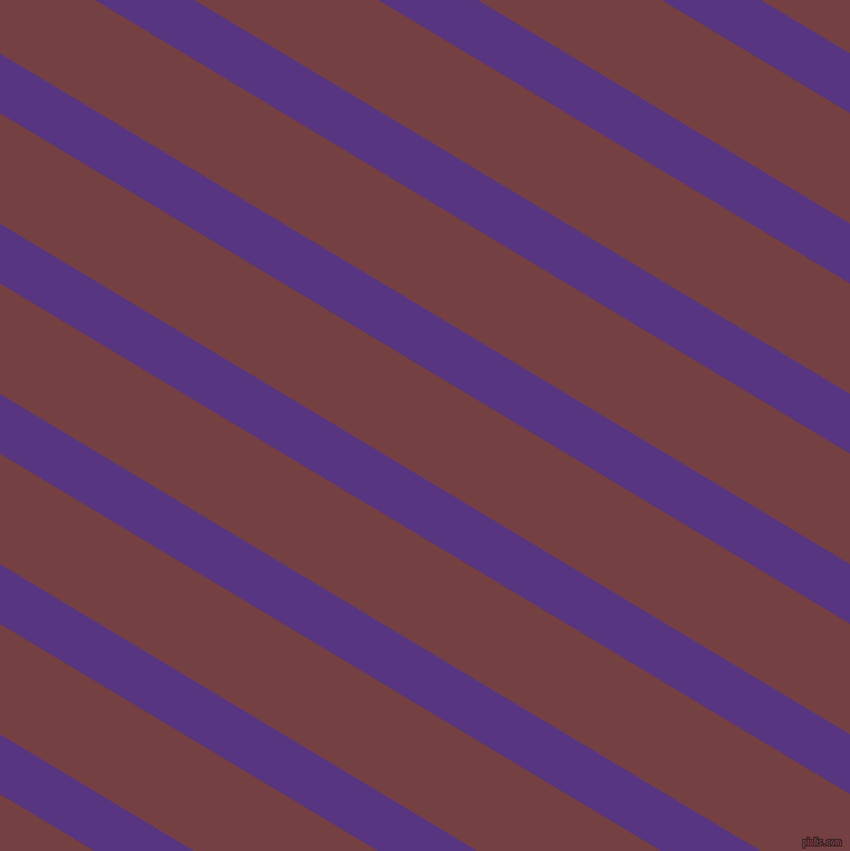 149 degree angle lines stripes, 46 pixel line width, 85 pixel line spacing, Kingfisher Daisy and Tosca angled lines and stripes seamless tileable